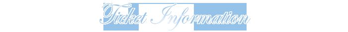 ResBall-TicketInfo-Header