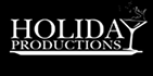 holiday-productions